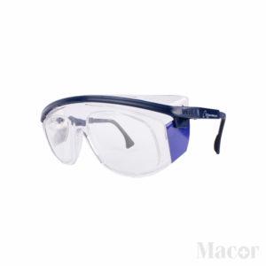 Gafas RX
